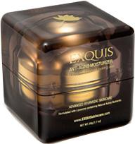 EXQUIS Anti Aging Moisturizer