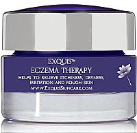 Eczema Therapy